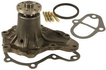 89-92 Waterpump, N350-15-100R-M0