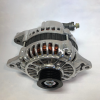 IRP 140 Amp Alternator