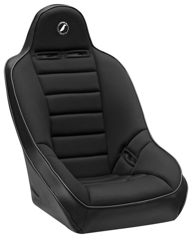 Corbeau Baja Ultra Suspension Seat