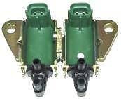 93-95 Duty Solenoid (wastegate and pre-control), N3A1-20-285