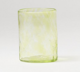 Lemon Medium Glass by Studio Xaquixe