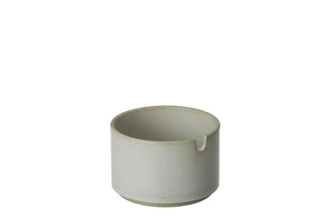 Hasami Sugar Pot