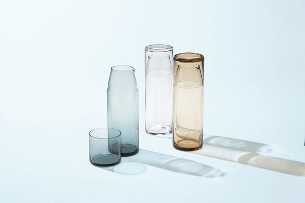 Sugahara Night Carafe