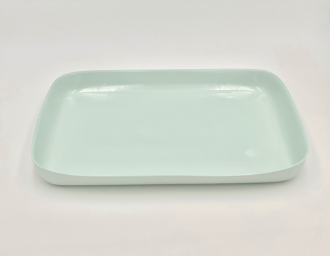 Slice Tray Medium