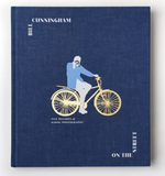 Bill Cunningham: On the Street: Five Decades of Iconic Photography Bill Cunningham / The New York Times