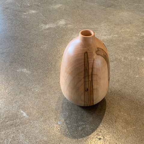 Hanna Dausch Ambrosia Maple Vase No. 4