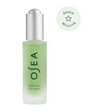 Hyaluronic Sea Serum. High performance moisture boosting serum for long-lasting hydration.