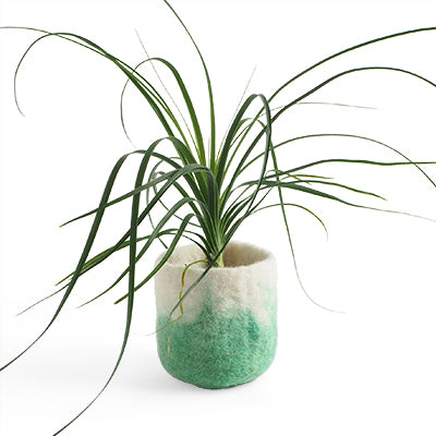 Aveva Flower pot 18, Small :