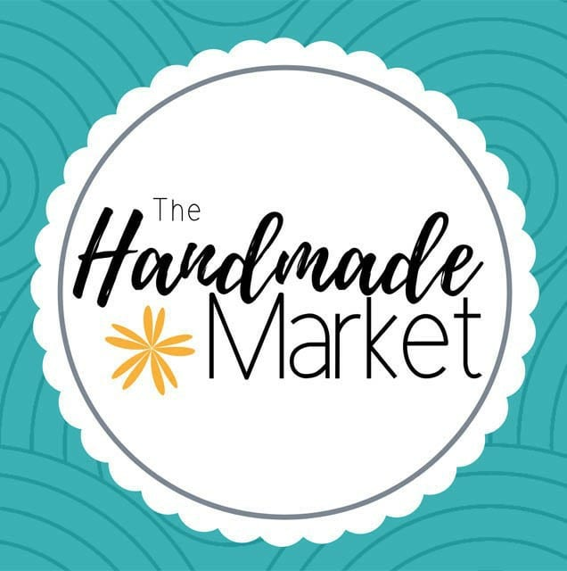 May 2, 2020: Handmade Market - Cancelled