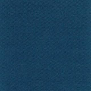 Moda Bella Solids in Prussian Blue - 9900 271