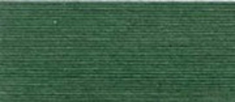 Gutermann Hand Quilting Thread in Frosty Green 8724