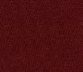 Bella Solids Burgundy