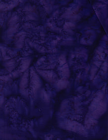 Anthology Lava Batik Solids 1532 Prince (Purple)