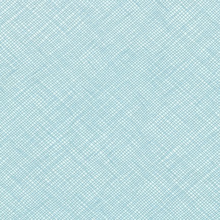 "108"" Widescreen Quilt Backing in Fog (Light Blue) - AFRX-14469-336 FOG"