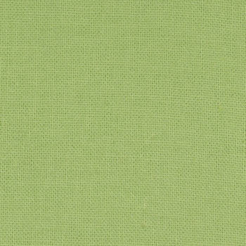Bella Solids Grass