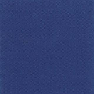 Bella Solids Sapphire Quilt Fabric