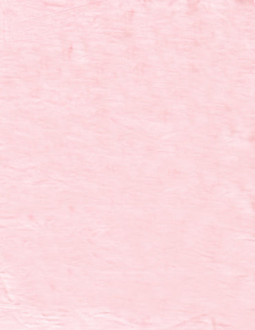 Anthology Batik Solids 1506  Bubblegum Pink
