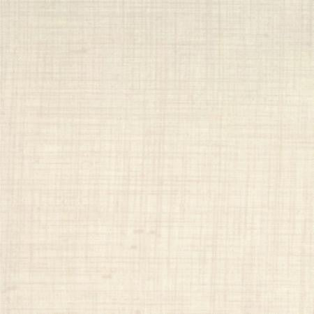 French General Favorites Quilt Fabric in Pearl - 13529 21