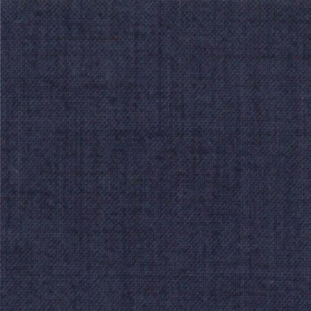 French General Favorites Quilt Fabric in Indigo - 13529 87