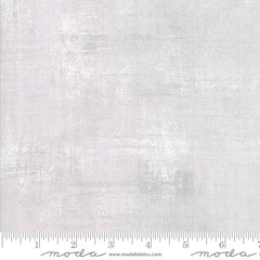 Grunge Basics in Grey (Gray) Paper - 30150 360