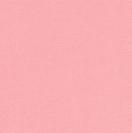 Bella Solids Betty's Pink 9900 120