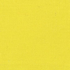 Bella Solids Citrine Quilt Fabric 9900 211