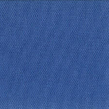 Bella Solids Cobalt 9900 227