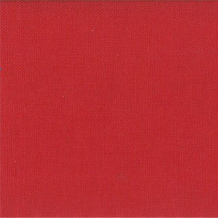 Bella Solids Cherry 9900 230
