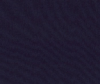 "Bella Solids Backing, 108"" Navy"