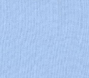 LKG: 1 Yard Precut - Bella Solids in Baby Blue 9900 32