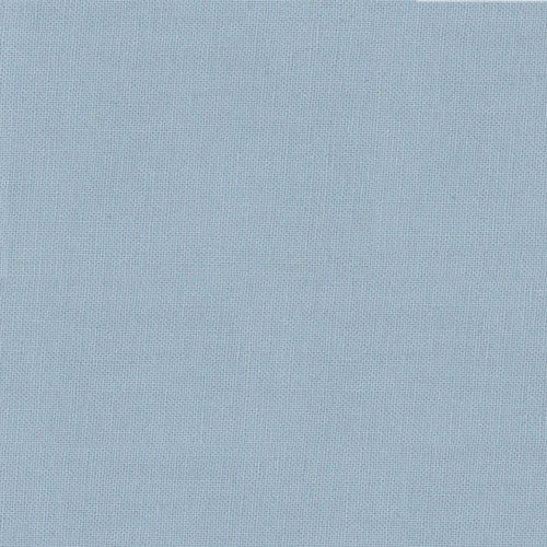1 Yard Precut - Bella Solids in Platinum Gray 9900 219