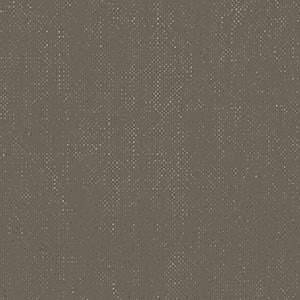Peppered Cottons Fabric in True Taupe - 99