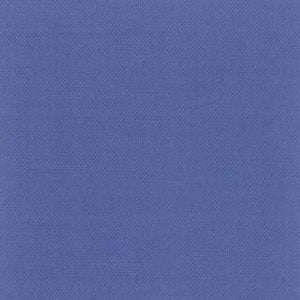 Moda Bella Solids in Periwinkle Blue - 9900 260