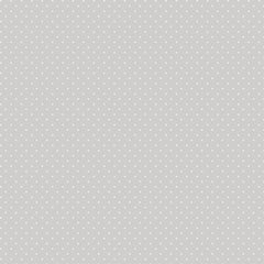 Quilting Illusions - Dots in Gray - 1649-22083-K