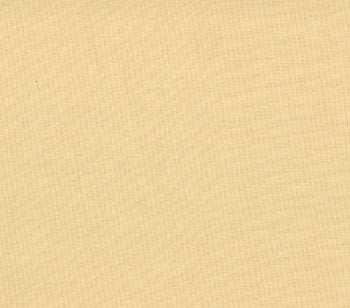 Moda Bella Solids in Parchment - 9900 39