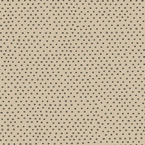 Pixie - Square Dot Blender in Dark Khaki - 1649-24299-A