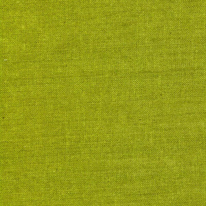 Peppered Cottons Fabric in Green Tea - 22