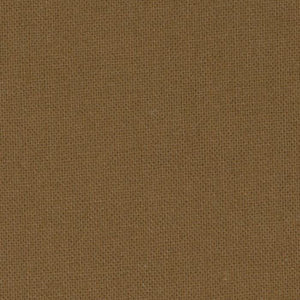 Moda Bella Solids in Earth Brown - 9900 106