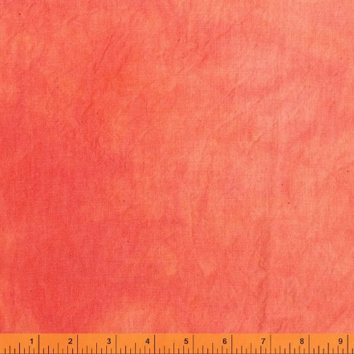 Palette Blender - Salmon - 37098-15