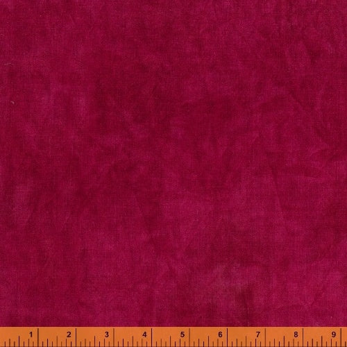 Palette Blender - Wine - 37098-21