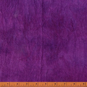 Palette Blender - Concord Grape - 37098-25