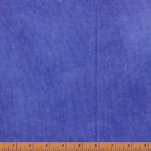 Palette Blender - Blueberry - 37098-27