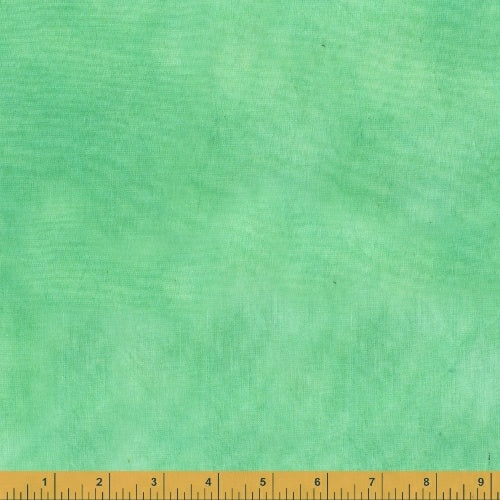 Palette Blender - Mint - 37098-35