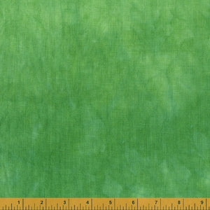 Palette Blender - Grass - 37098-36