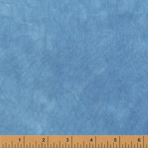 Palette Blender - Giotto Blue - 37098-43