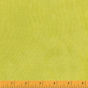 Palette Blender - Lemongrass - 37098-45