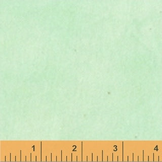 Palette Blender - Minty Green - 37098-67
