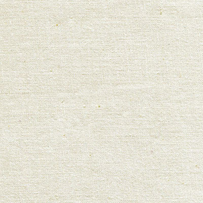 Peppered Cottons Fabric in Oyster - 35