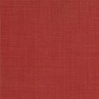 french general quilt fabric in rouge