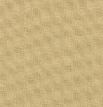 Moda Bella Solids in Together Tan - 9900 179